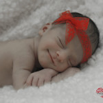 SmiLe - Born To be HaPPy